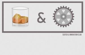 Scotch & Innovation Club
