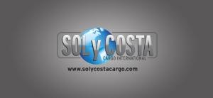 Solycostacargo